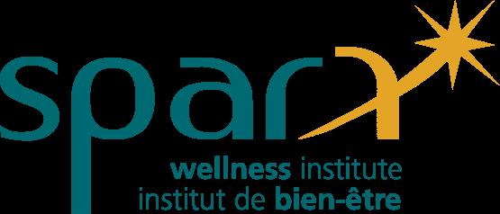 Sparx Wellness Institute Logo