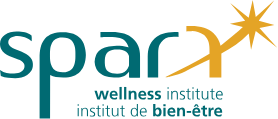 Sparx Wellness Institute Logo
