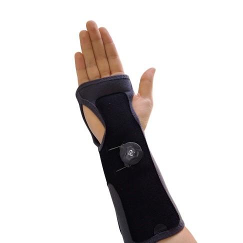 Boa Wrist Brace